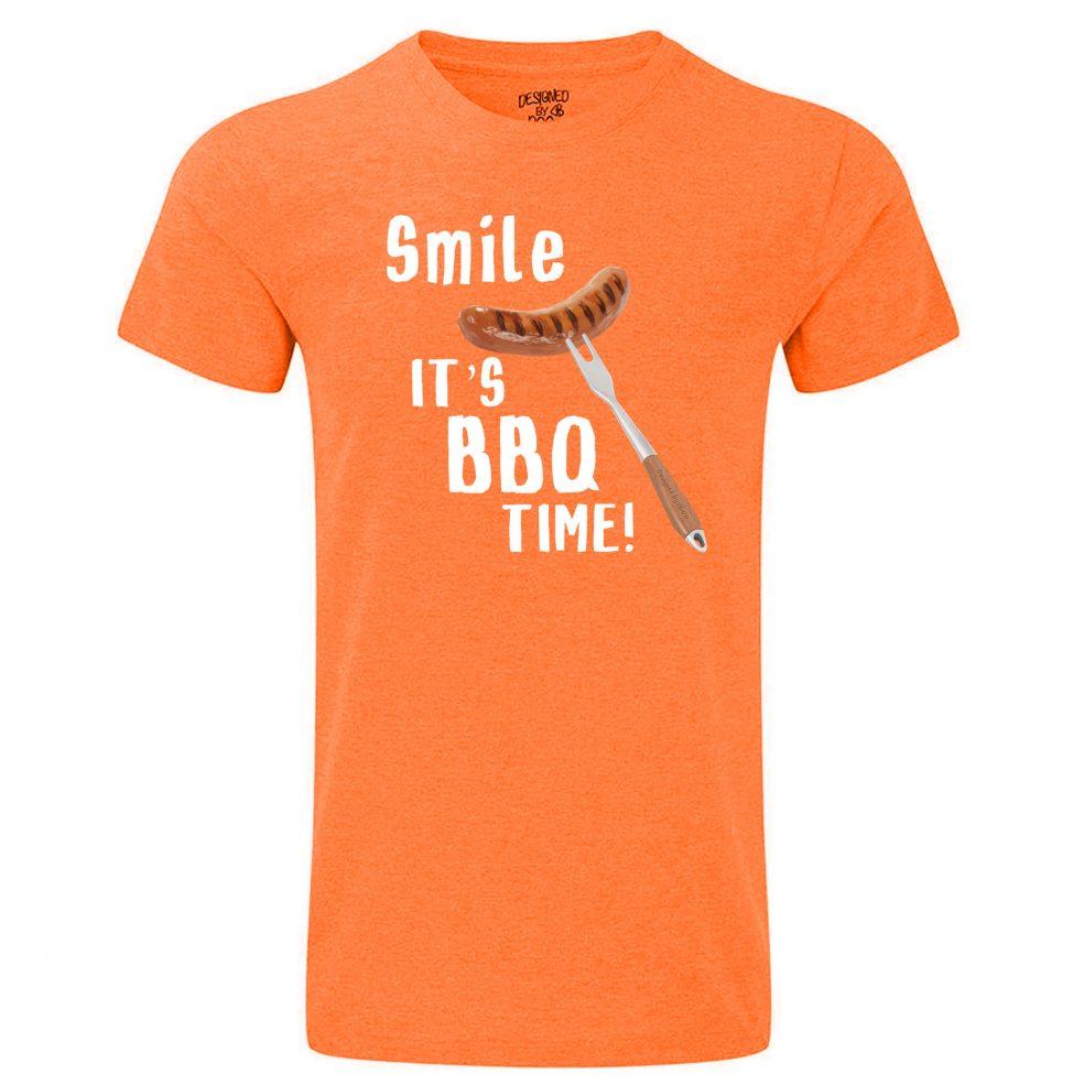 bbq-t-shirt
