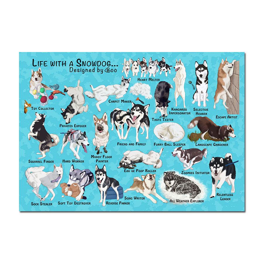 life-with-a-snow-dog-husky-malamute
