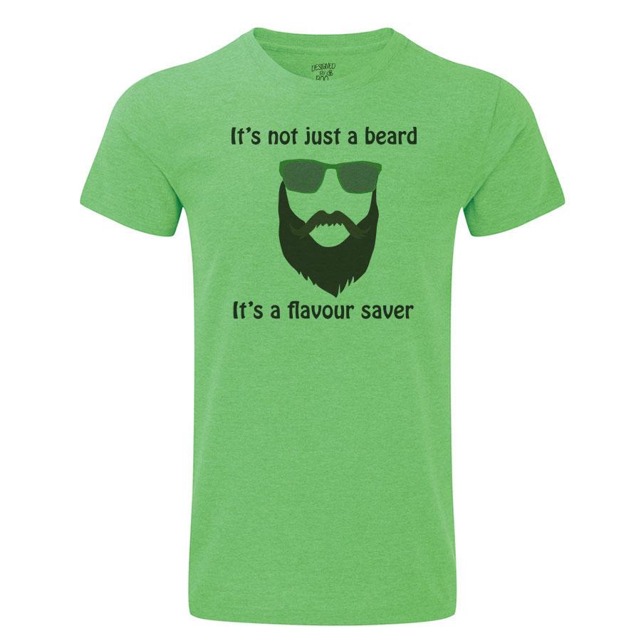 sale flavour saver