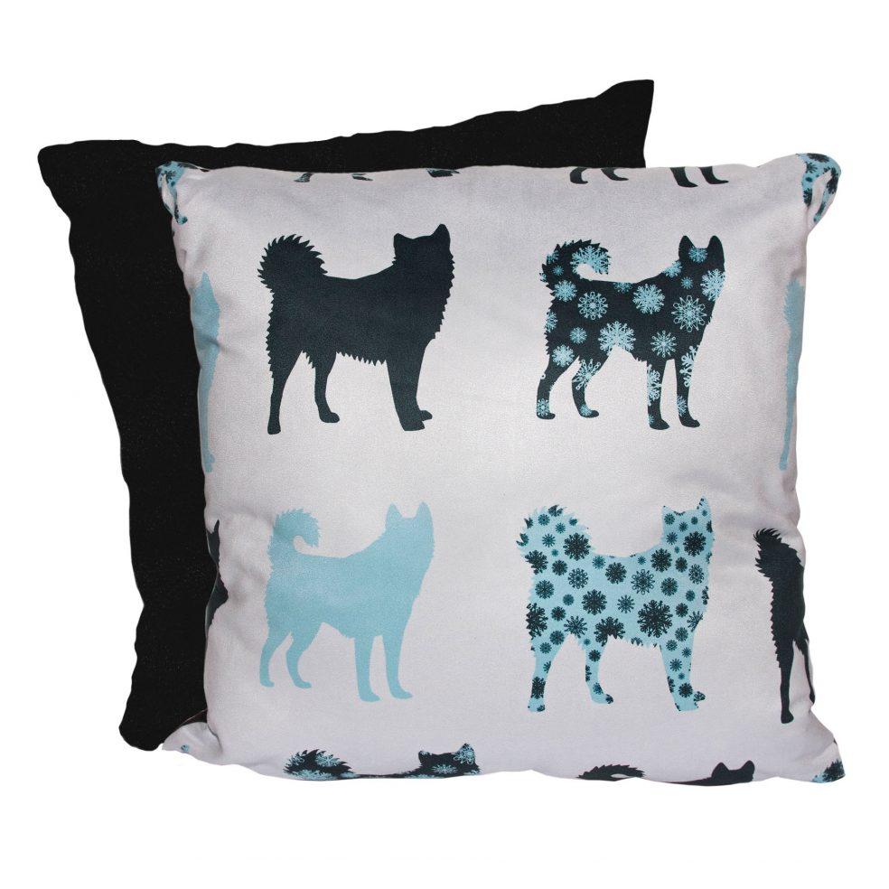 snowdog pattern2