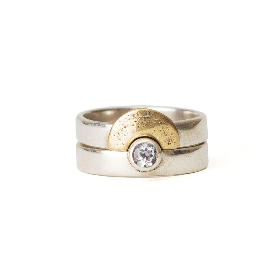 pharoh ring 2WEB