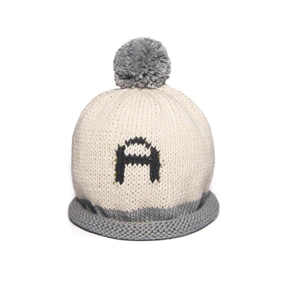 A hat WEB