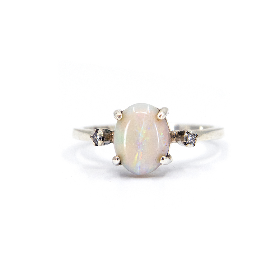 WEB opal diamond paige ring a