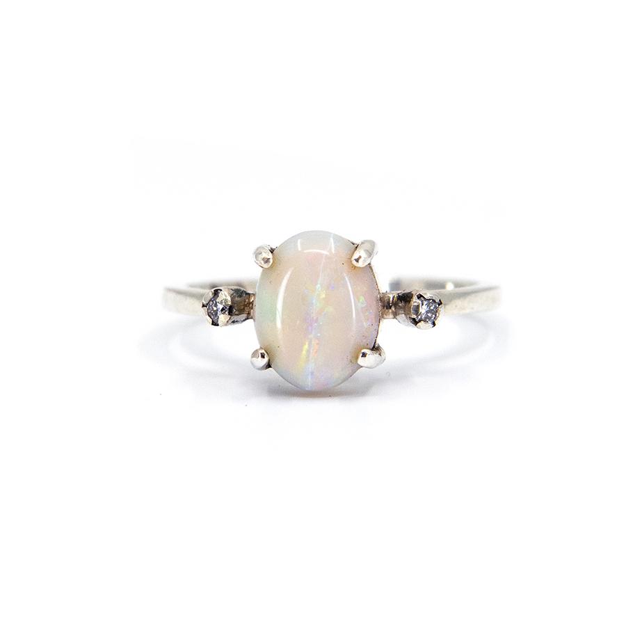 WEB opal diamond paige ring a
