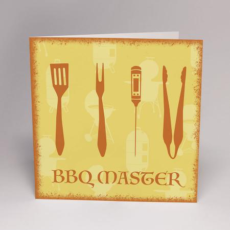 bbq-master-card