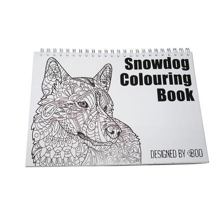 colour book frontWEB